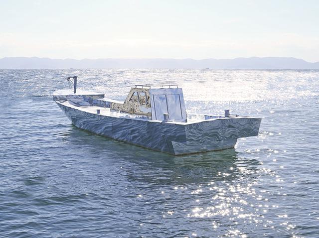 Mirror-Boat-Reflective-Structures-Setouchi-Triennale-20.jpg