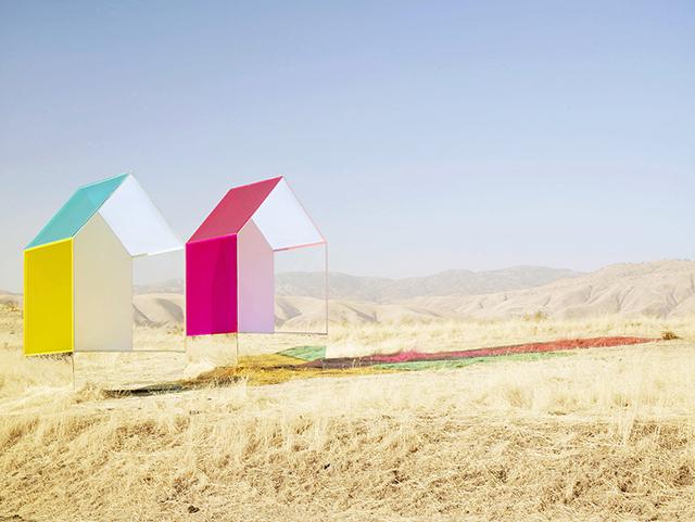Mirror-Architecture-Cadillac-2015-Campaign-10.jpg