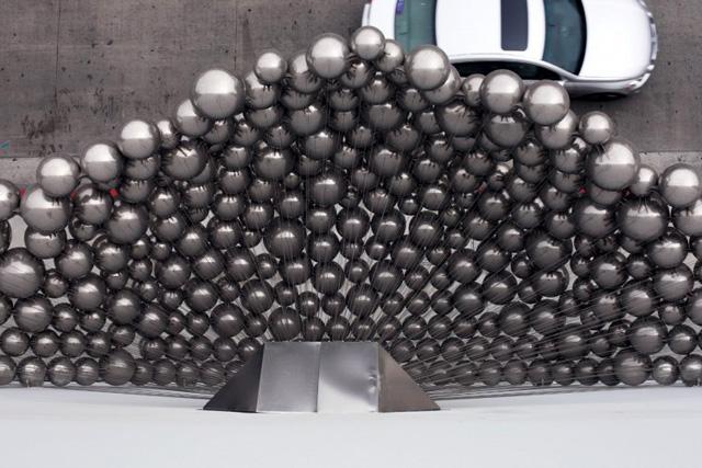 ball-nogues-cradle-santa-monica-art-6.jpg