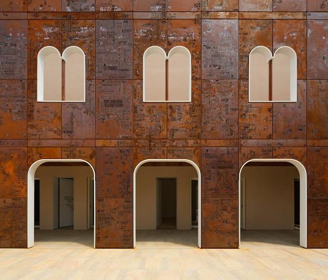 Palazzo-Vigonovo-milan-Giorgio-Milani-corten-poetry-wall-8.jpg
