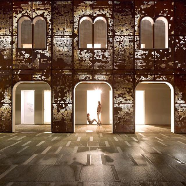 Palazzo-Vigonovo-milan-Giorgio-Milani-corten-poetry-wall-A.jpg