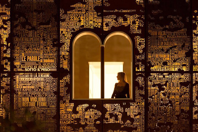 Palazzo-Vigonovo-milan-Giorgio-Milani-corten-poetry-wall-2.jpg