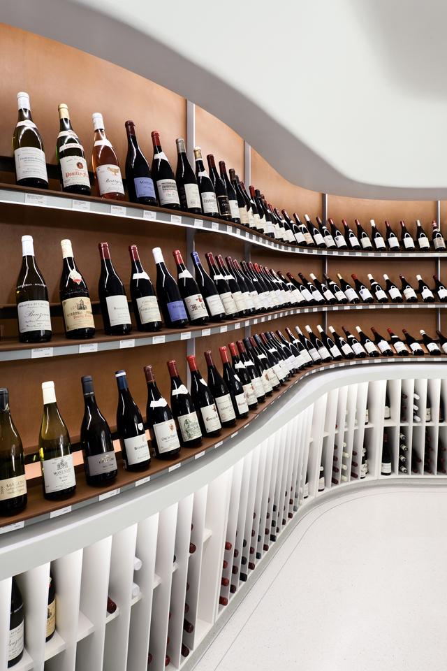 Vintry-Fine-Wines-Shop-New-York-Roger-Marvel-Architects-2.jpg