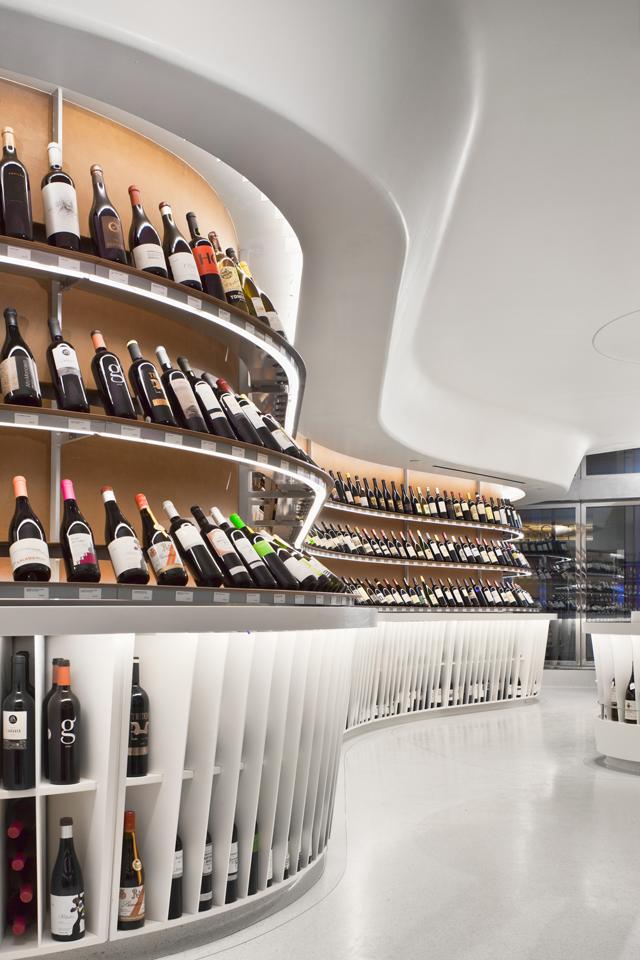 Vintry-Fine-Wines-Shop-New-York-Roger-Marvel-Architects-5.jpg