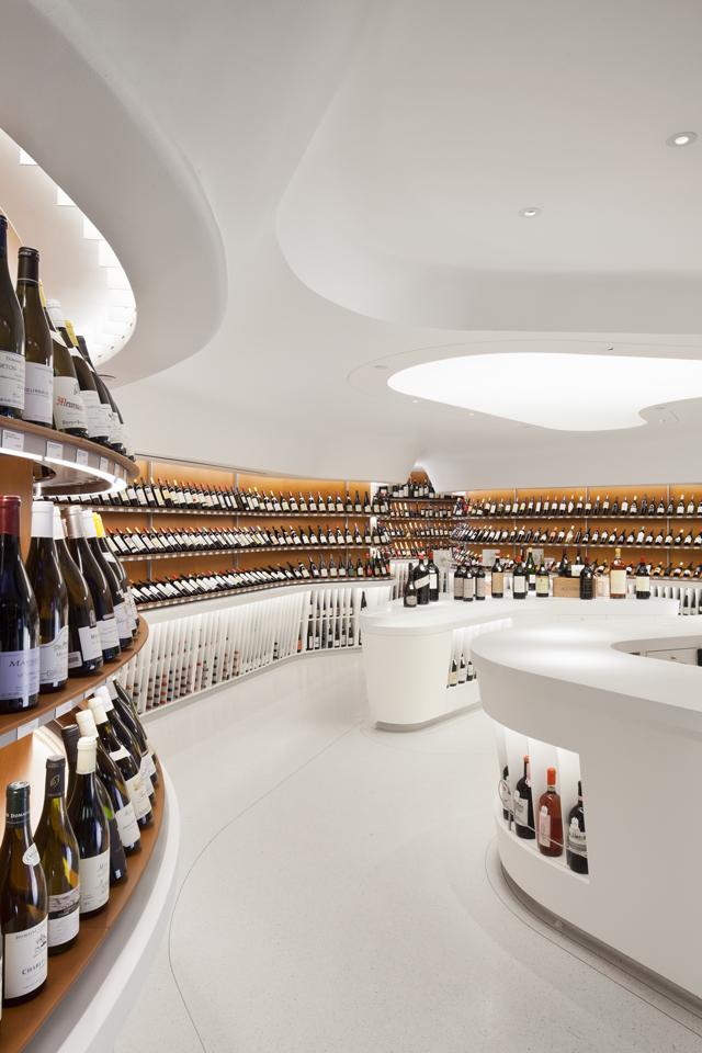 Vintry-Fine-Wines-Shop-New-York-Roger-Marvel-Architects-7.jpg