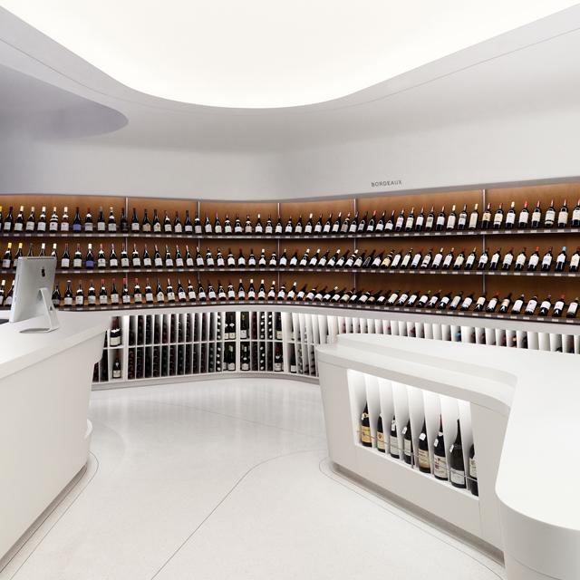 Vintry-Fine-Wines-Shop-New-York-Roger-Marvel-Architects-B.jpg