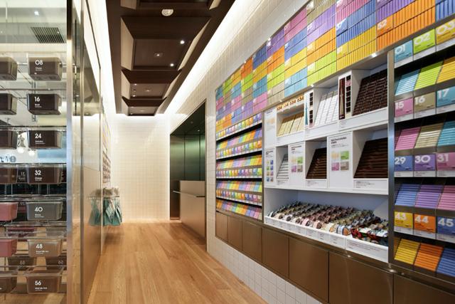 100-chocolate-cafe-wonderwall-7.jpg
