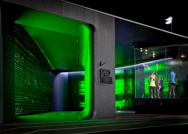 Nike-Camp-Victory-Olympic-Running-Trials-Eugene-1.jpg