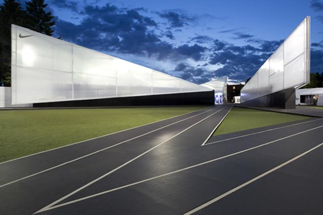 Nike-Camp-Victory-Olympic-Running-Trials-Eugene-7.jpg