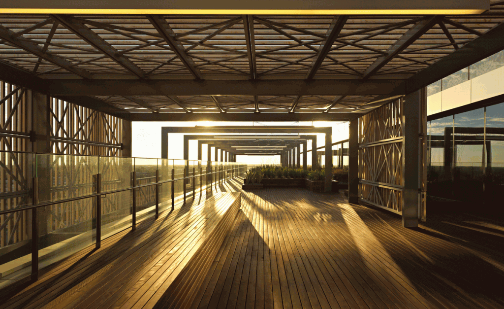 Hassell-Architects-Dandenong-Government-Offices-2-1024x627.png