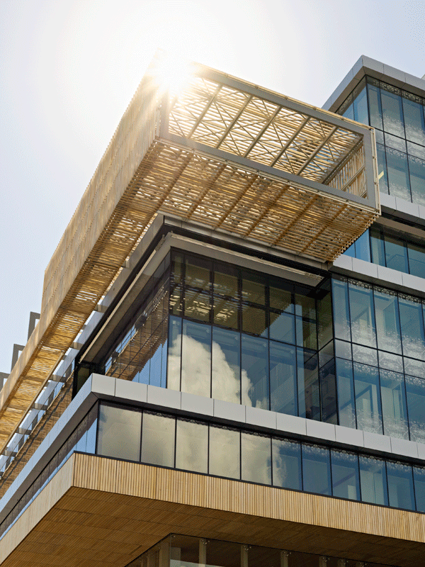 Hassell-Architects-Dandenong-Government-Offices-3.png