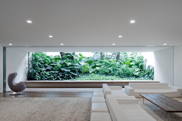 Isay-Weinfeld-Casa-Grecia-Sao-Paulo-architecture-8.jpg