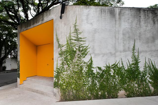 Isay-Weinfeld-Casa-Grecia-Sao-Paulo-architecture-13.jpg