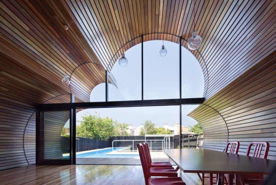 Cloud-house-McBride-Chalres-Ryan-modern-homes-7.jpg