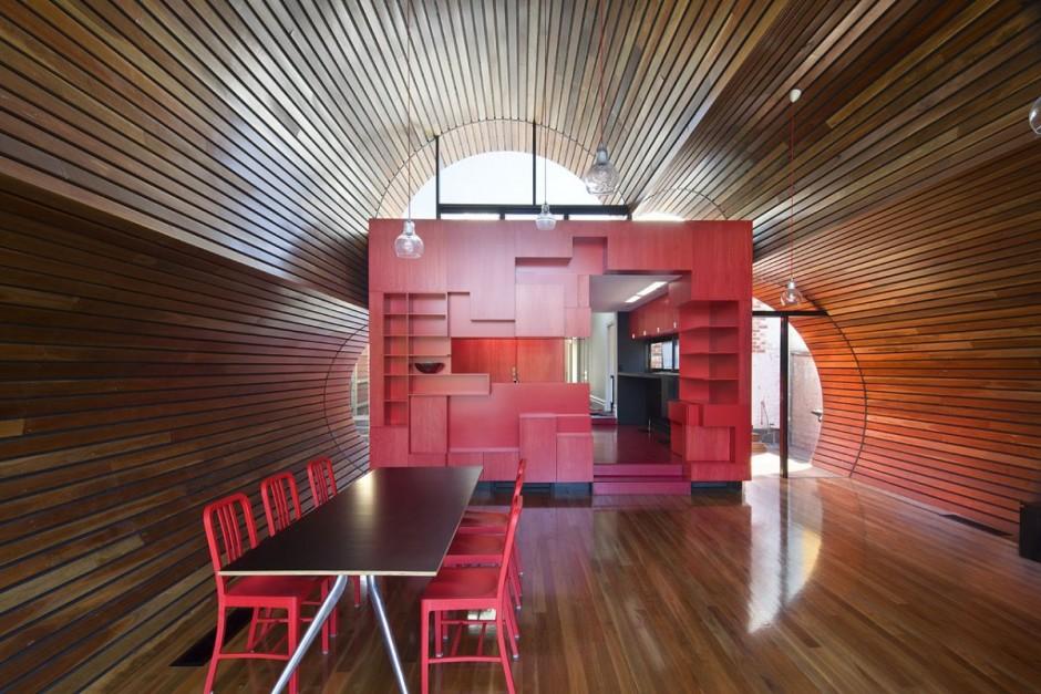 Cloud-house-McBride-Chalres-Ryan-modern-homes-9.jpg