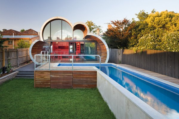 Cloud-house-McBride-Chalres-Ryan-modern-homes-6.jpg