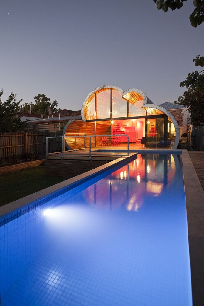 Cloud-house-McBride-Chalres-Ryan-modern-homes-3-684x1024.jpg
