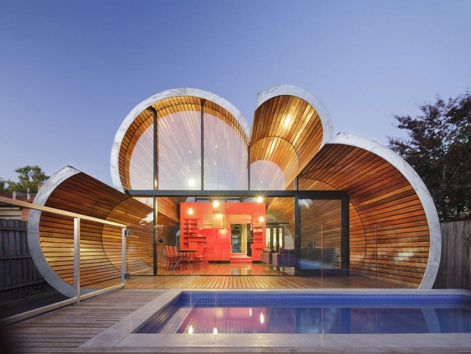 Cloud-house-McBride-Chalres-Ryan-modern-homes-2.jpg