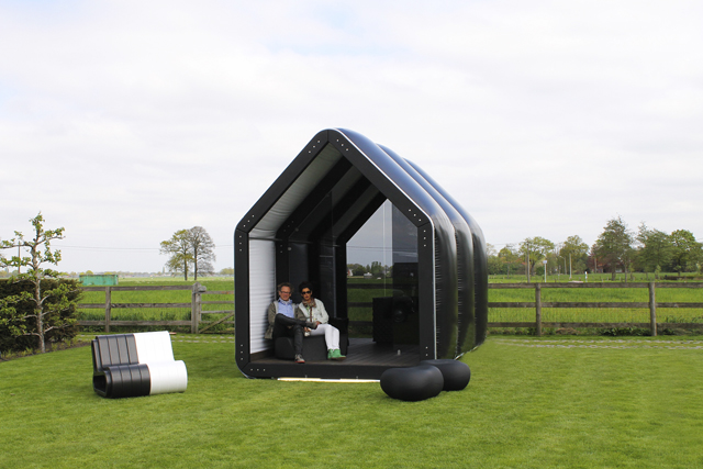 Airclad-inflatable-structures-homes-9.jpg
