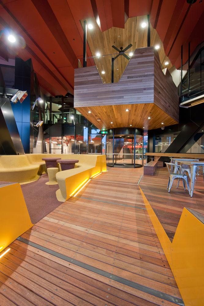 rmit-swanston-academic-building-rwa-lyons-architects-5.jpg