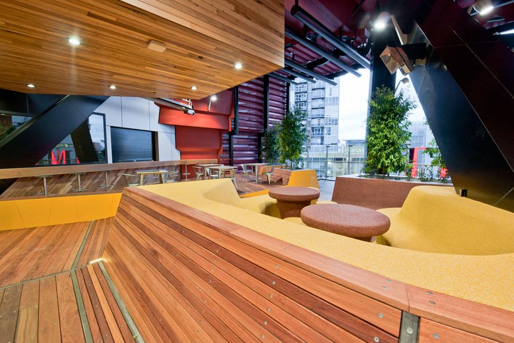 rmit-swanston-academic-building-rwa-lyons-architects-42.jpg
