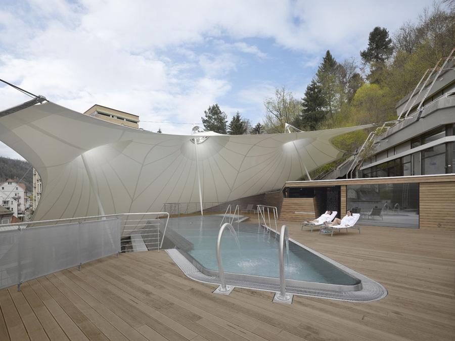 Spa-Palais-Thermal-Kauffmann-Theilig-Partner-4.jpg