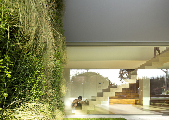 Quinta-Patino-Frederico-Valsassina-Arquitectos-Modern-Knstrct-6.jpg