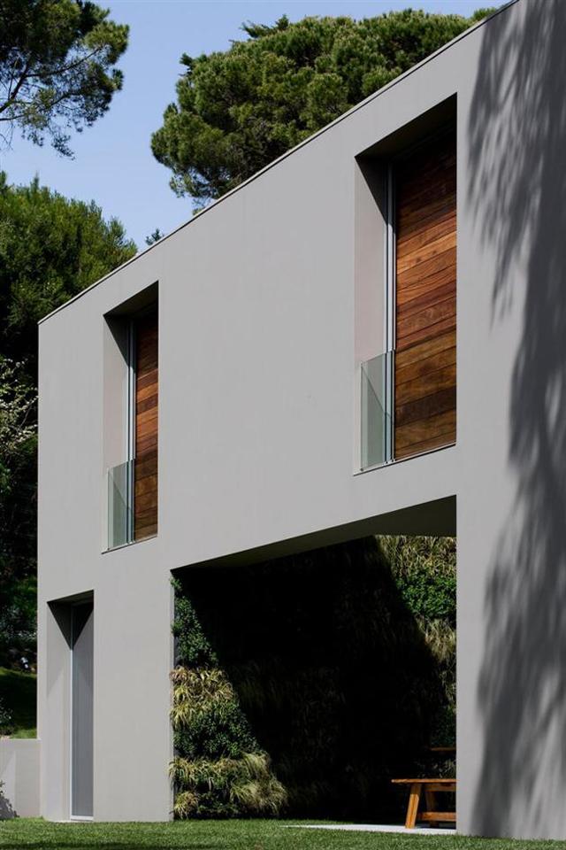 Quinta-Patino-Frederico-Valsassina-Arquitectos-Modern-Knstrct-31.jpg