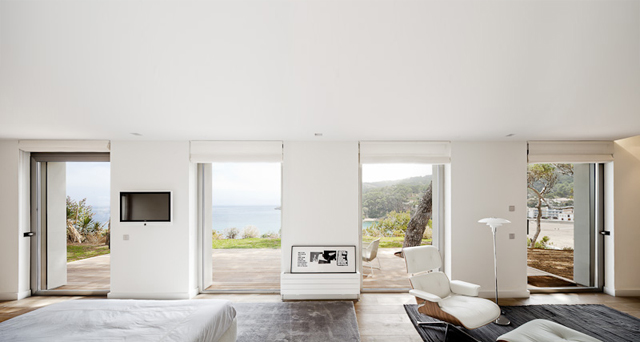 House-Costa-Brava-Jordi-Garces-Modern-Home-5.jpg