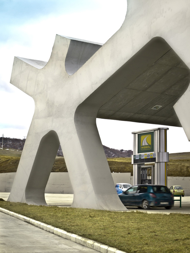 Georgia-Rest-Stops-J-Mayer-H-Architects-6.jpg