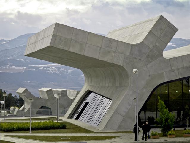 Georgia-Rest-Stops-J-Mayer-H-Architects-1.jpg
