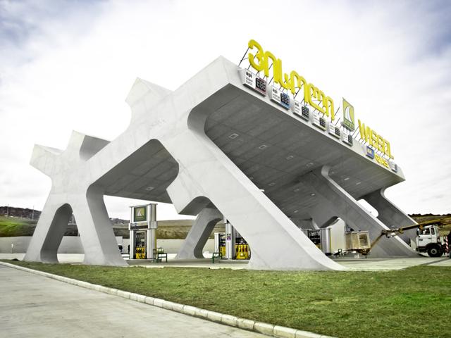 Georgia-Rest-Stops-J-Mayer-H-Architects-7.jpg