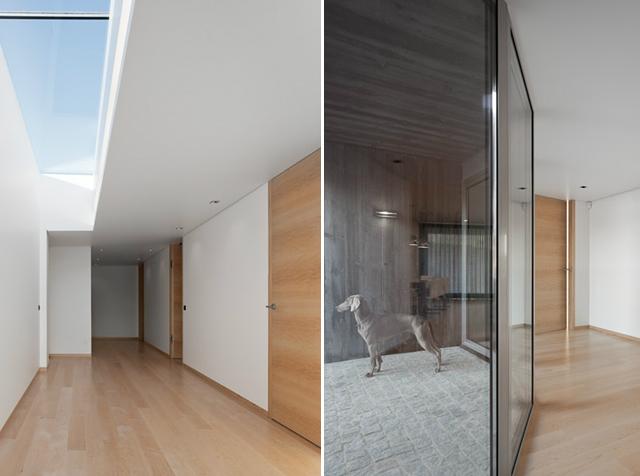A2mais-architects-1.jpg