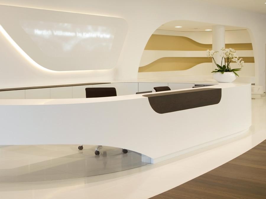 Kaffee-Partner-Headquarters-3deluxe-2.jpg
