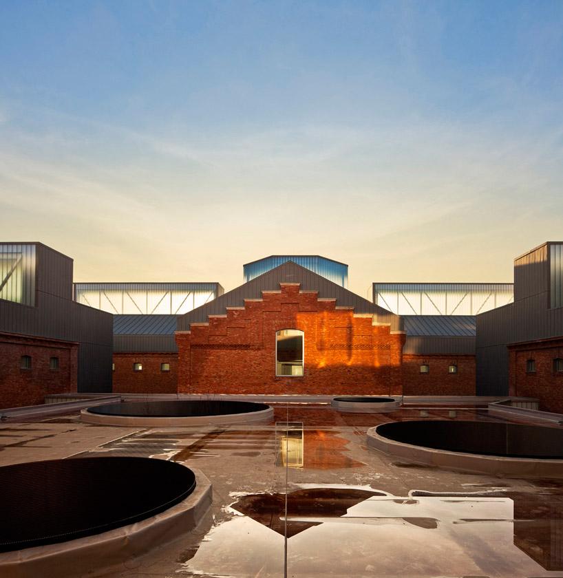 Civic-Center-Palencia-Exit-Architects-9.jpg