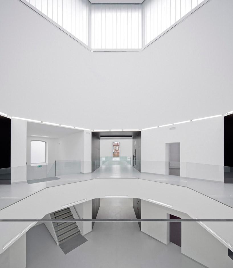 Civic-Center-Palencia-Exit-Architects-7.jpg
