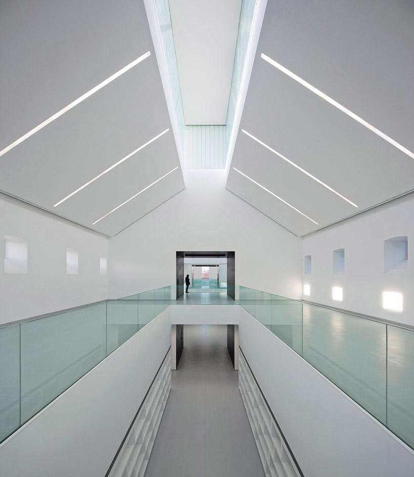 Civic-Center-Palencia-Exit-Architects-6.jpg