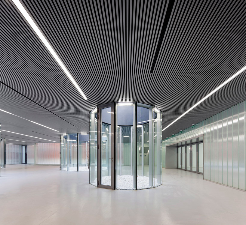 Civic-Center-Palencia-Exit-Architects-3.jpg