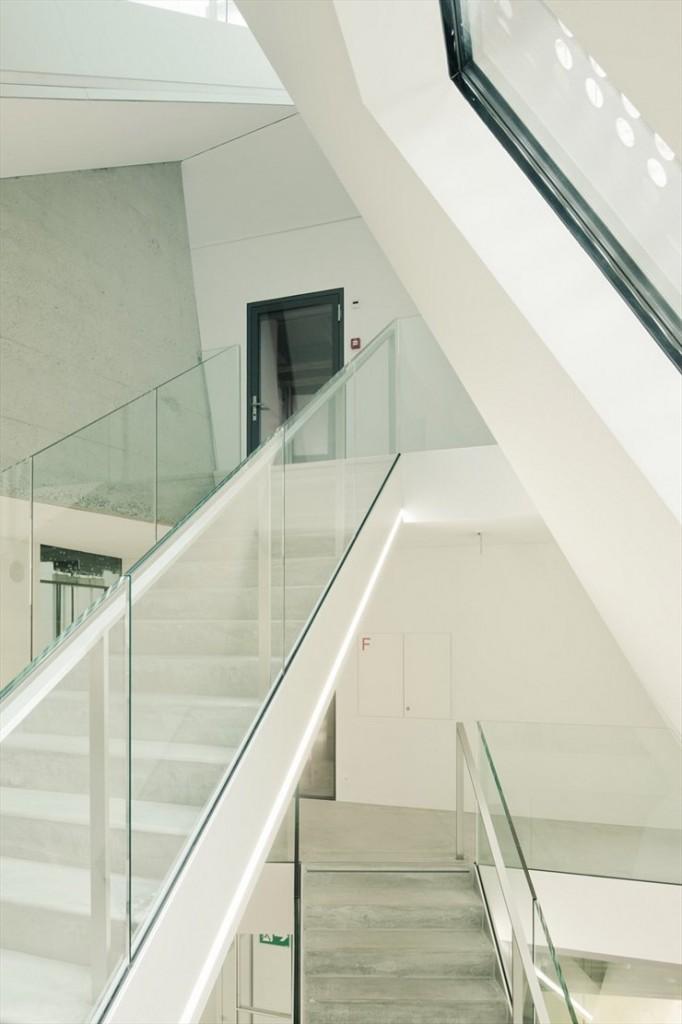 Rapperswil-jona-museum-switzerland-mlzd-architects-3-682x1024.jpg