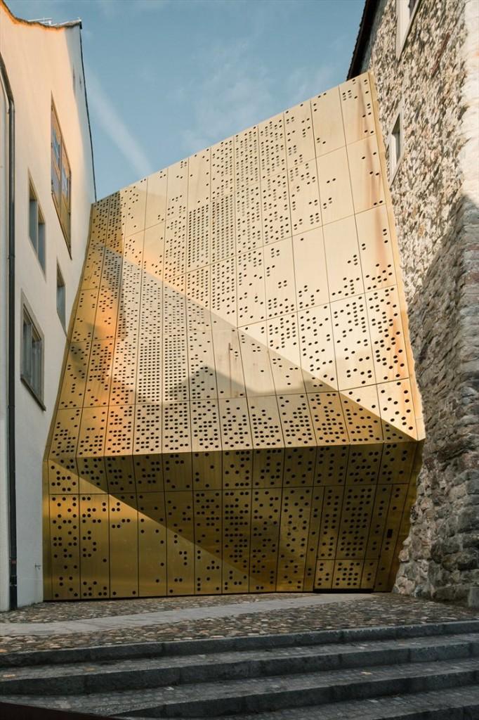 Rapperswil-jona-museum-switzerland-mlzd-architects-5-682x1024.jpg