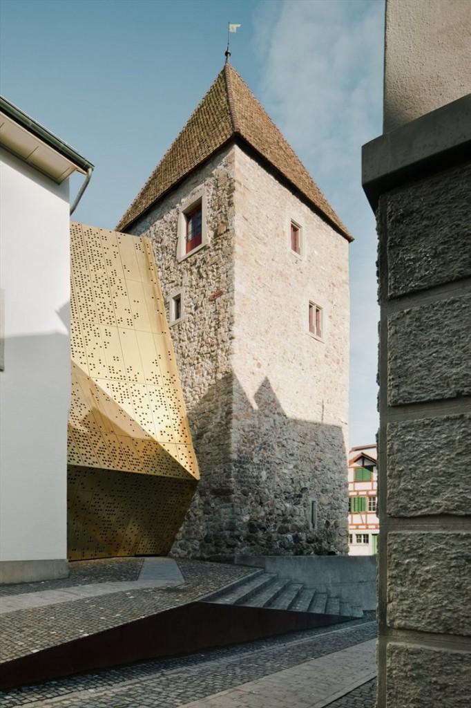 Rapperswil-jona-museum-switzerland-mlzd-architects-4-682x1024.jpg