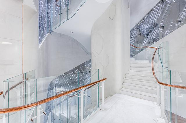 Greenland-Sales-Center-Zhengzhou-China-MRT-Design-1.jpg