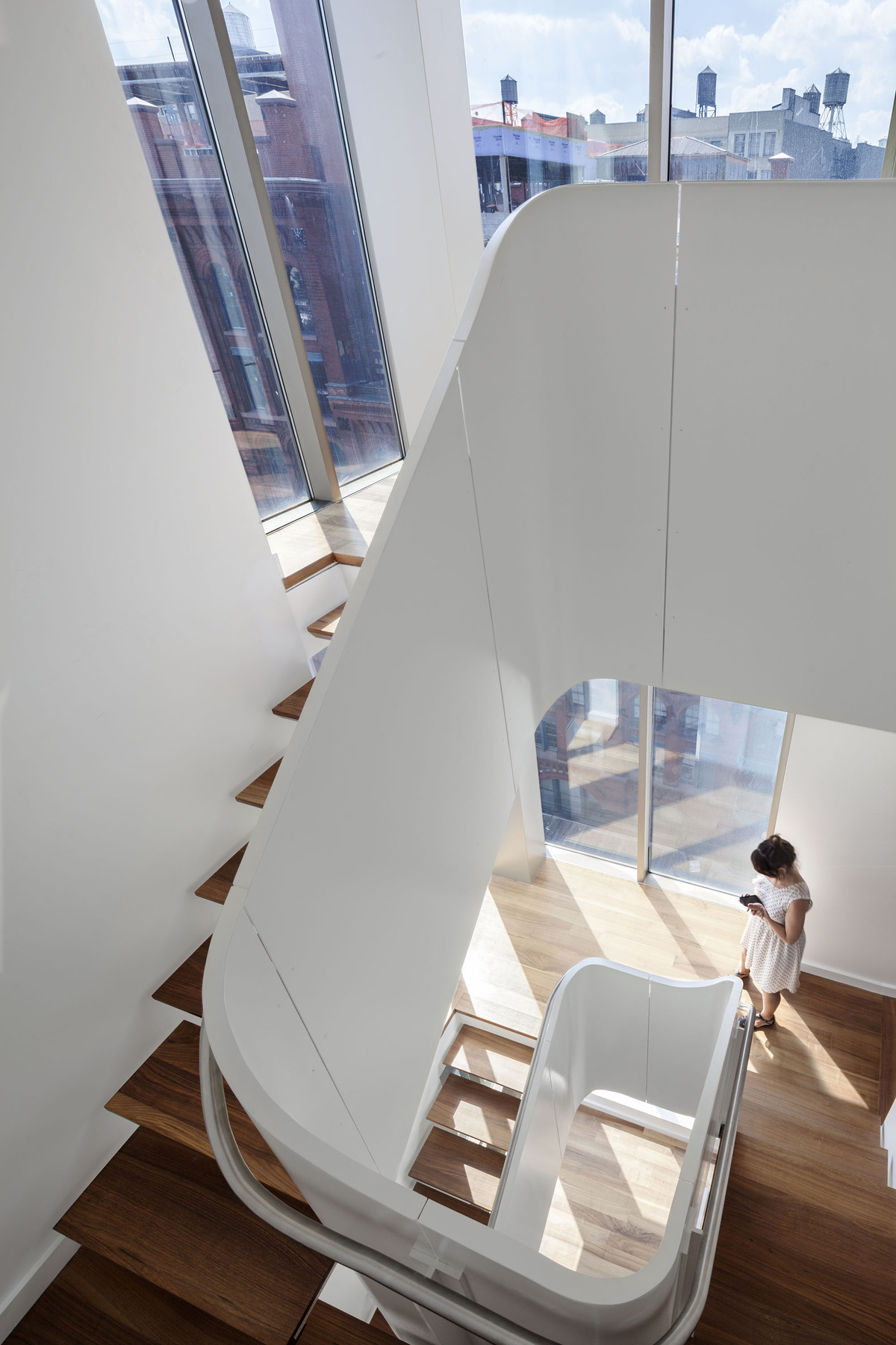 Mulberry-House-Newyork-Shop-Architects-6.jpg