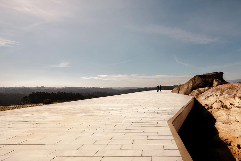 Modern-Architecture-Desert-D.jpg