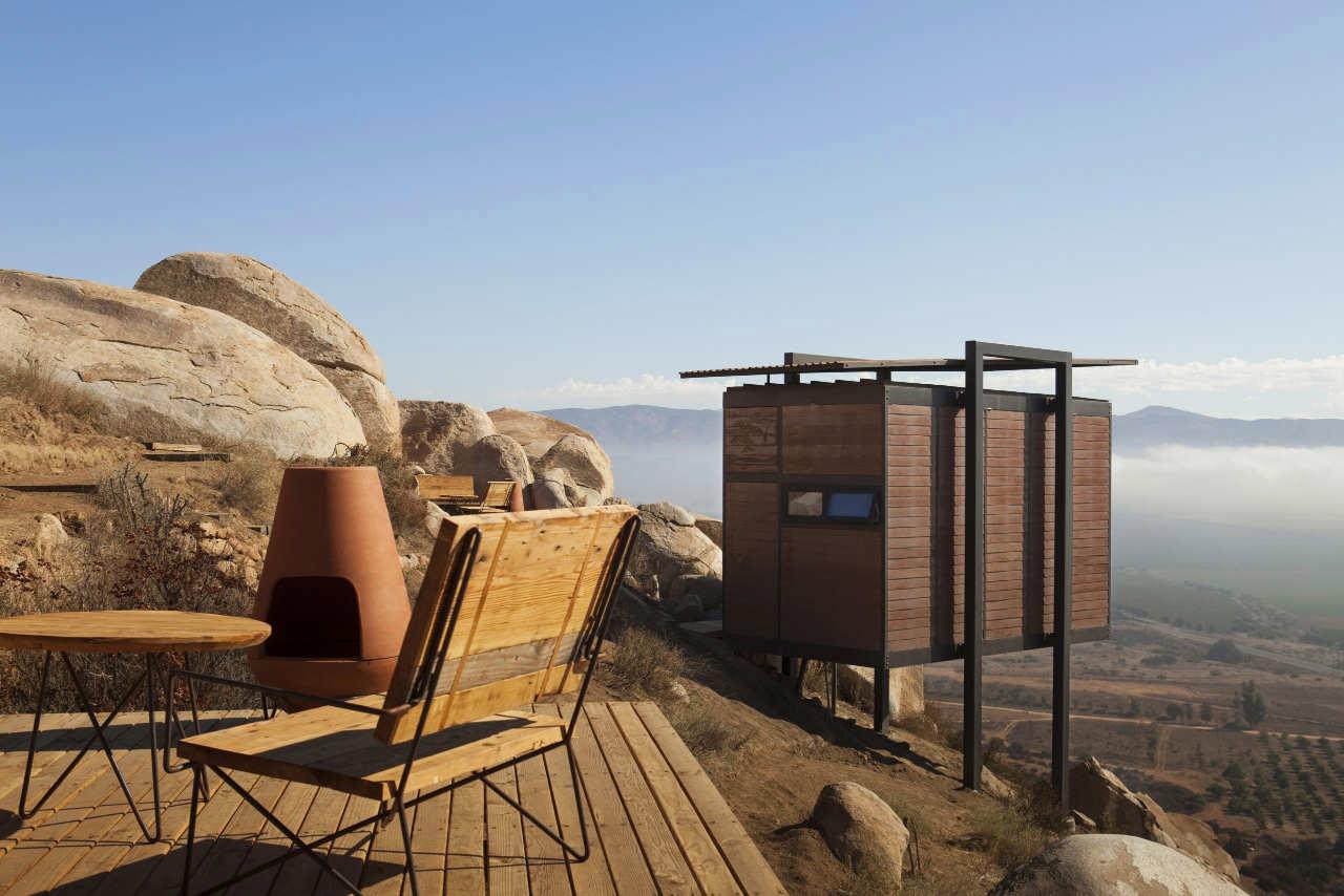 Modern-Architecture-Desert-Q.jpg