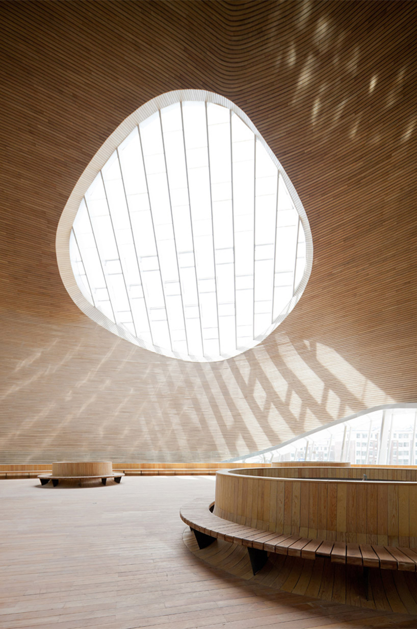 Modern-Architecture-Desert-F.jpg