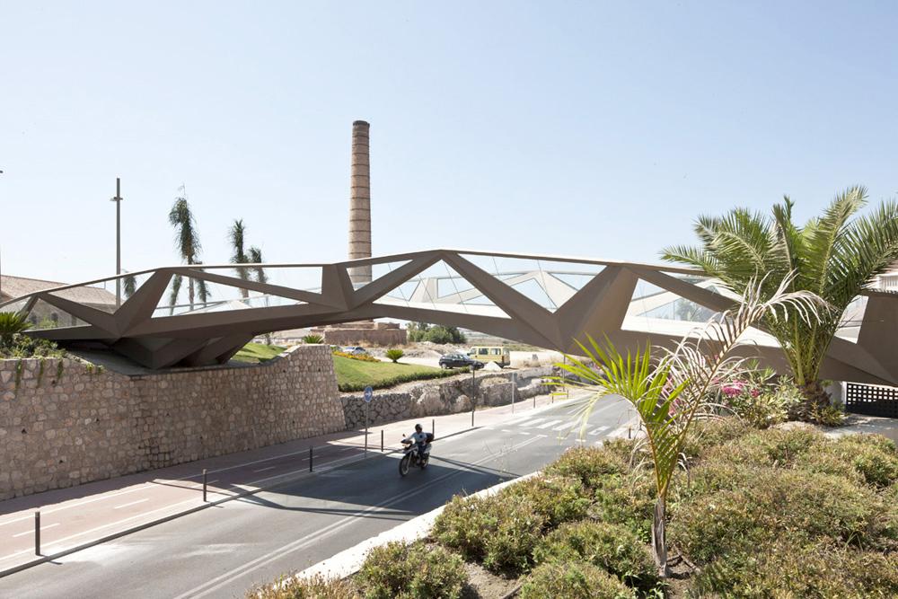 Modern-Architecture-Desert-K.jpg