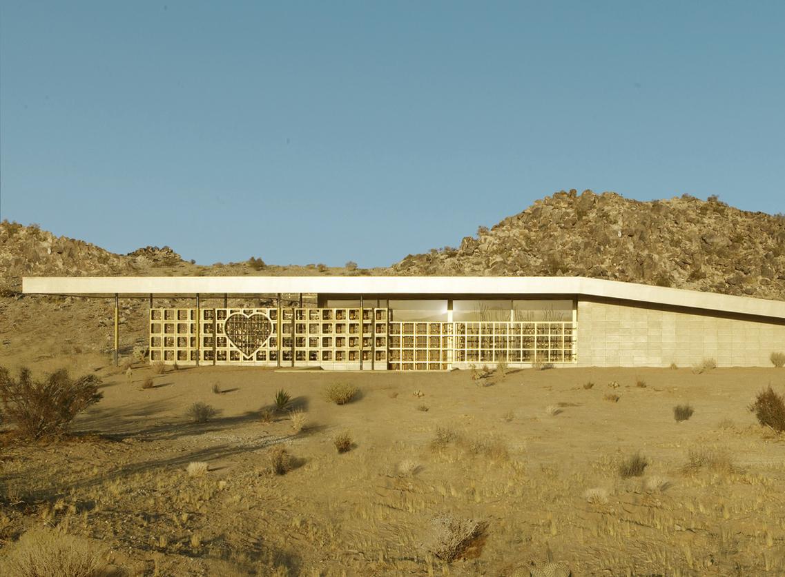 Modern-Architecture-Desert-V.jpg