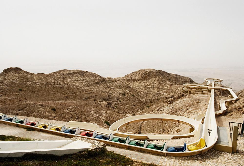 Modern-Architecture-Desert-I.jpg
