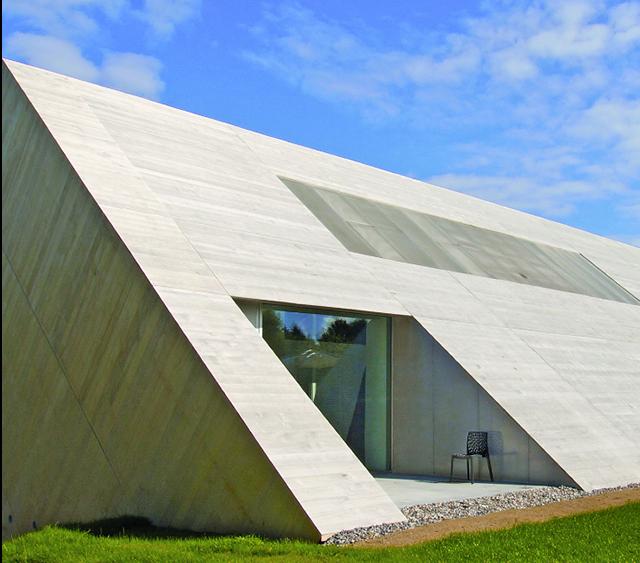 Villa-Bie-MLRP-Modern-House-Denmark-4.jpg